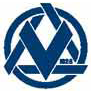 Vitkovice Machinery Group